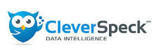 CleverSpeck Data Intelligence
